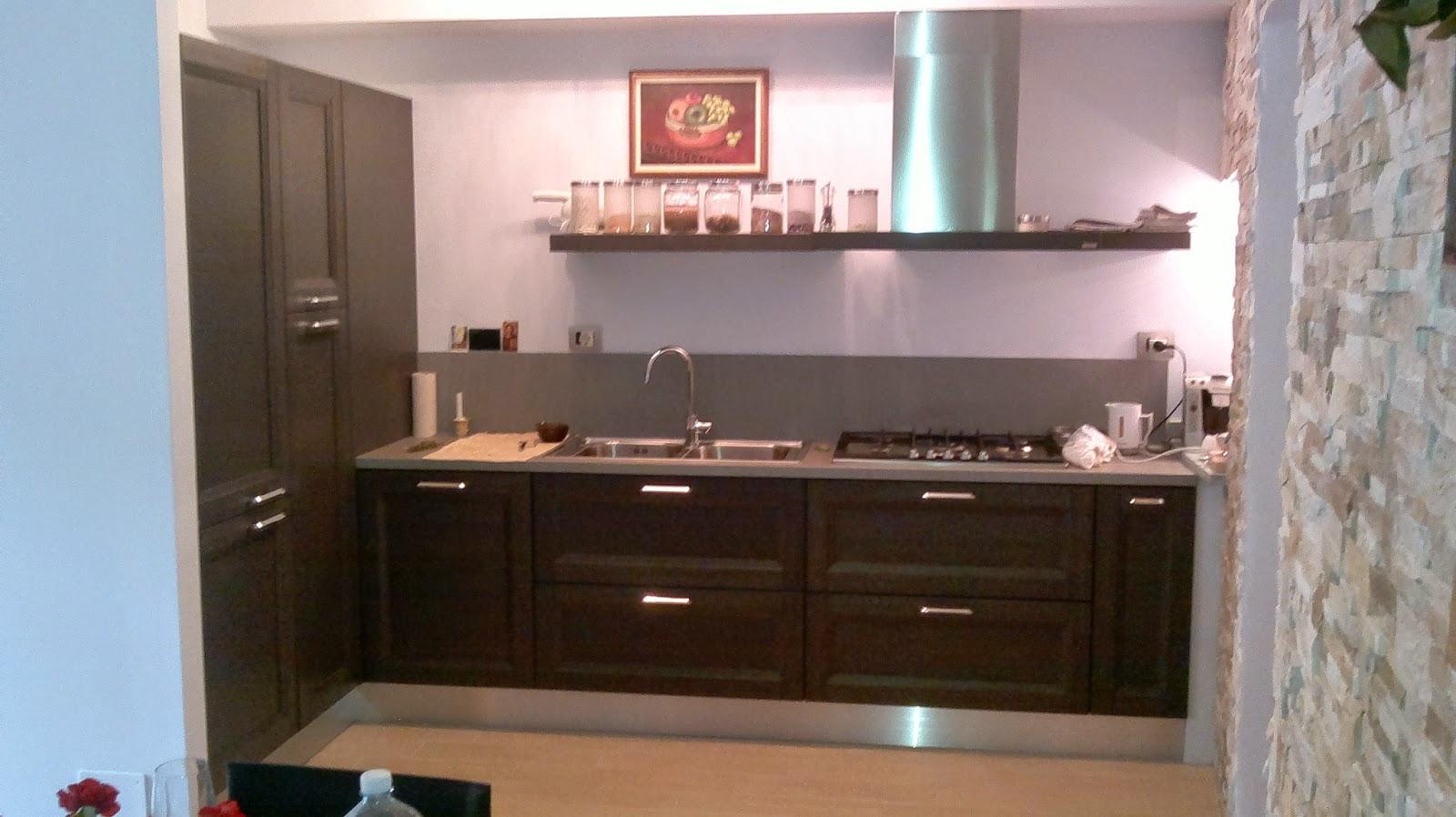 Come coprire le piastrelle della cucina come predisporre gli impianti della cucina with come - Coprire le piastrelle della cucina ...