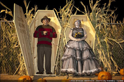 casamento+entre+cadaveres