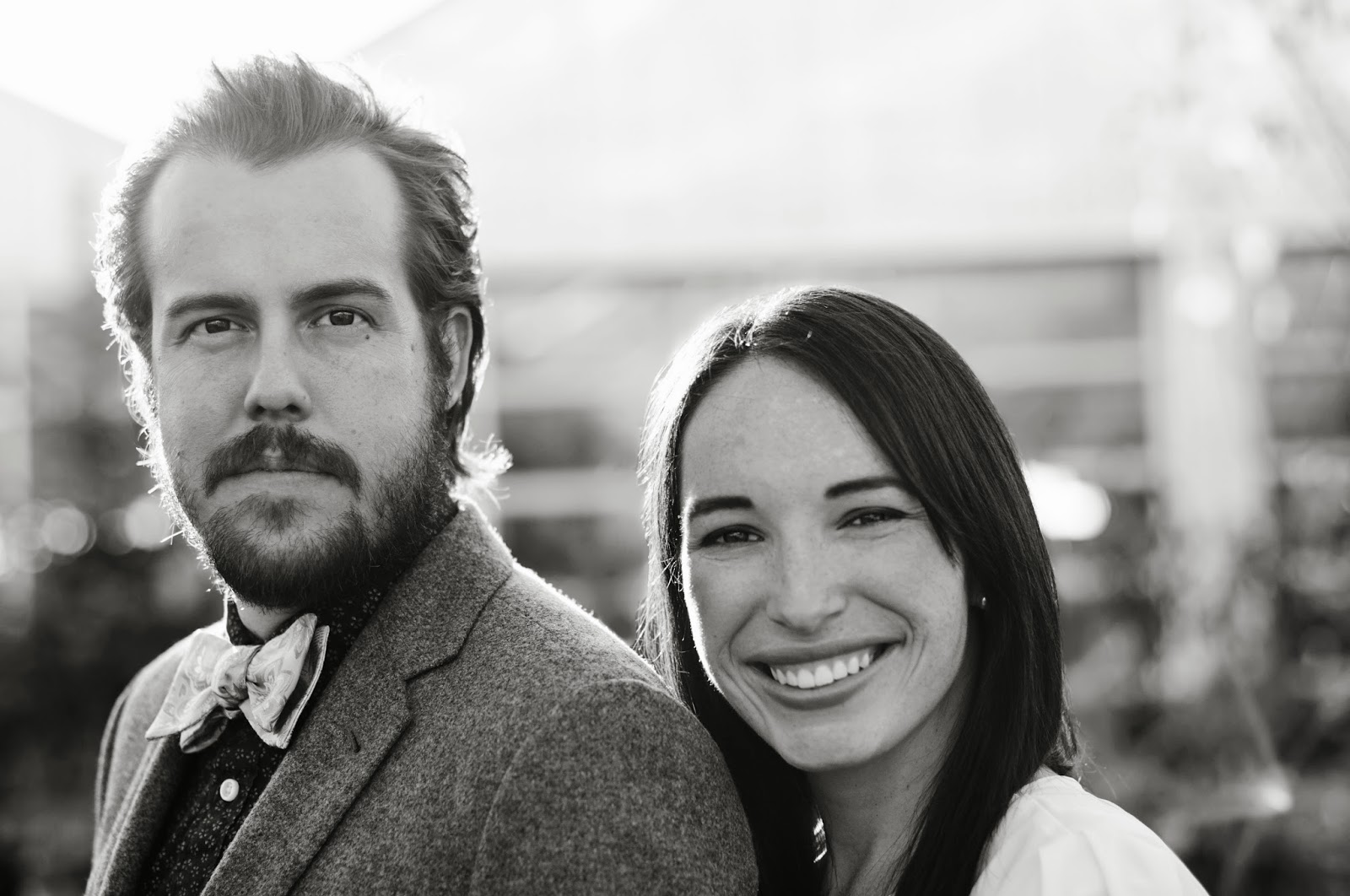 utah couples photographer, j&h photography