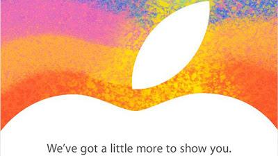 - Foto reprodução Apple.com -