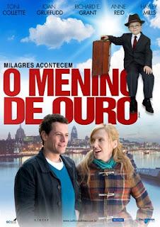 FILMESONLINEGRATIS.NET O Menino de Ouro