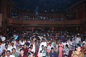 Yevadu Success tour in Nellore Guntur and Ongole-thumbnail-31