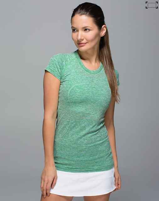 http://www.anrdoezrs.net/links/7680158/type/dlg/http://shop.lululemon.com/products/clothes-accessories/tops-short-sleeve/Run-Swiftly-Tech-Short-Sleeve-Crew?cc=18624&skuId=3610508&catId=tops-short-sleeve
