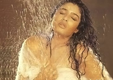 Raveena Tandon Bollywood Actress