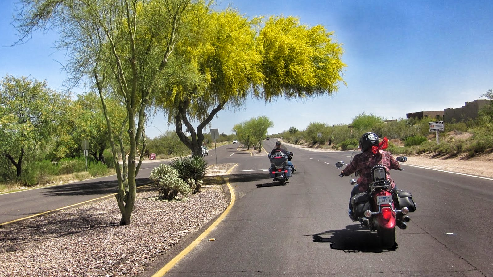 cave creek rd motorcycles