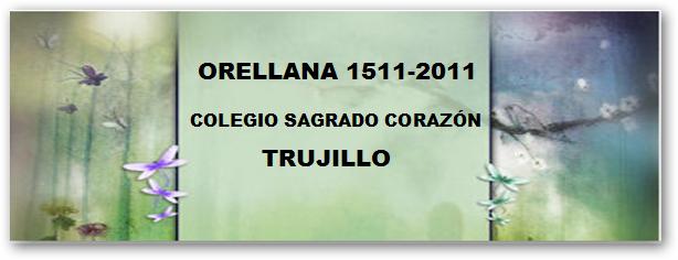 ORELLANA 1511-2011