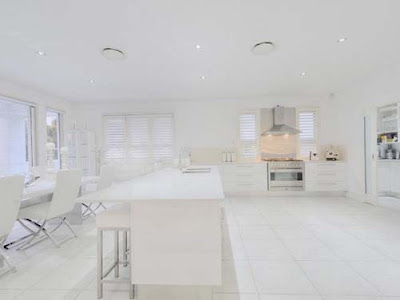 Latest Residential Interior Design Images