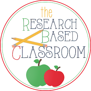 http://www.theresearchbasedclassroom.com/2015/11/cornucopia-of-teacher-tips.html