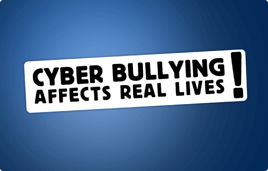 we need harsh punishments for cyberbullying essay 200 prompts for argumentative writing  more laws on cyberbullying and punishments need to be passed  as people, we need to find a way to acquire.
