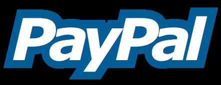 สำหรับคนที่สงสัยว่าเว็บ paypal คือเว็บอะไร??? อ่านด้านล่างครับ