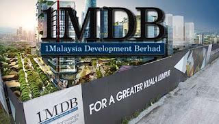 Siasatan 1MDB selesai tiga bulan lagi