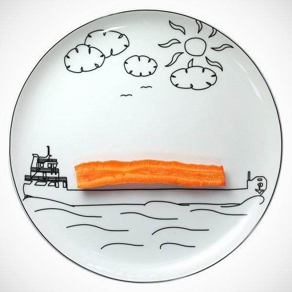 Playful+plate+deisgn+by+boguslaw+sliwinski bonjourlife.com20