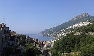 Amalfi, Costa Amalfitana, Furore, Maiori, Minori, Positano, Praiano, Ravello, praia, itália,