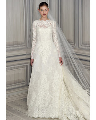 Similar wedding dresses without Kate Middleton 39s price tag