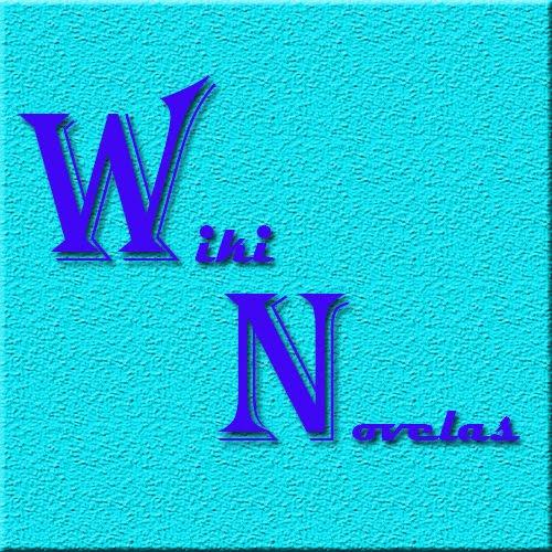 Canal Wiki Novelas