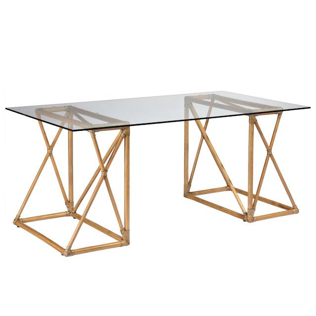 furniture, interior design