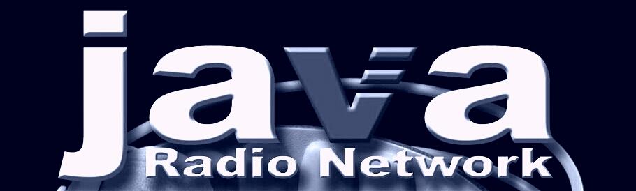 RADIO DAKWAH SUNNAH BESUKI