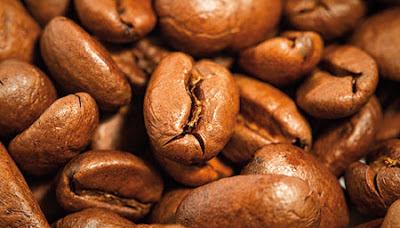 القهوة و فوائدها في جسم الأنسان