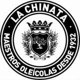 http://www.lachinata.es/