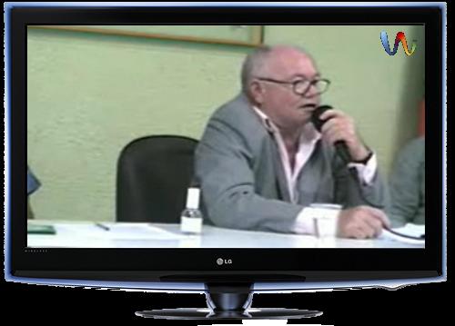ACIL recebe candidatos a prefeito de Limoeiro em uma serie de três entrevistados