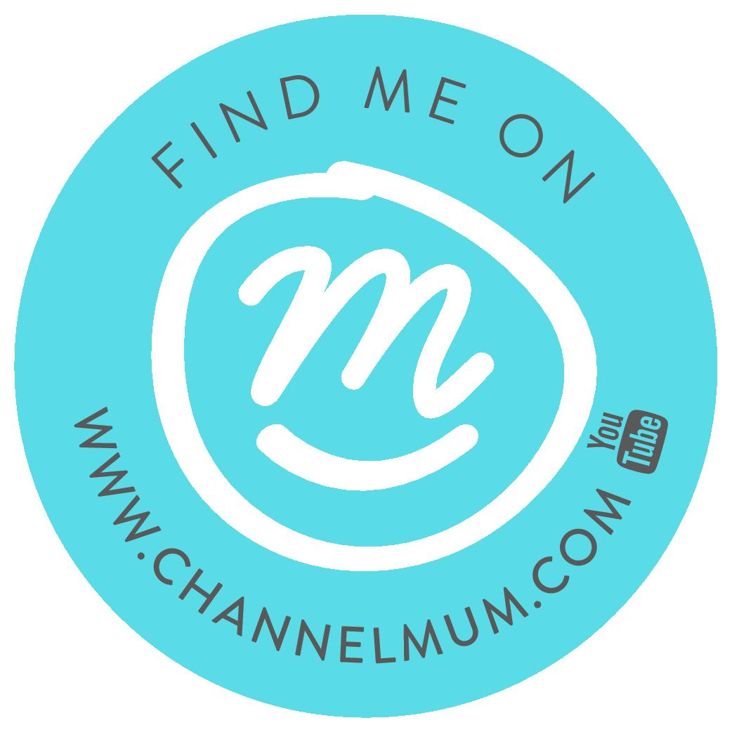 Fine Me On Channel Mum!