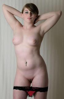 cute girl - rs-St_633_005_-701695.jpg