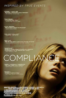 Download - Compliance - Legendado (2012)