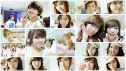 girl generation yuri wallpaper. Posted by mario teguh Posted on 8:58 AM with .