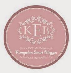 Kelompok Emak Blogger