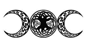 Cercles de Lunes