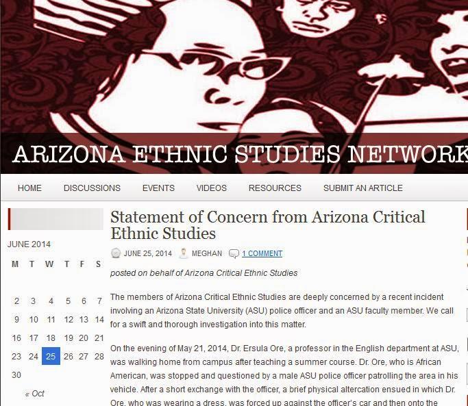 http://azethnicstudies.com/archives/565