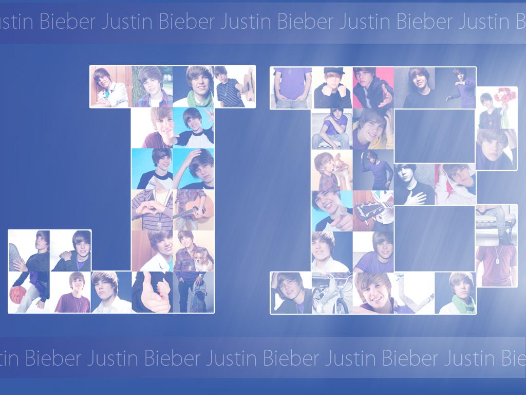 http://2.bp.blogspot.com/-Q9Nv-ozEvhY/TZQpiUFsKoI/AAAAAAAADfQ/EF07nISyFC0/s1600/Justin+Bieber+Wallpaper.png