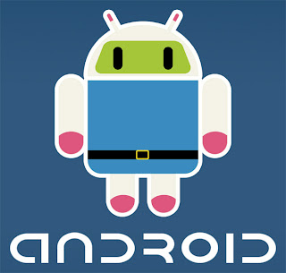 android-bomberman