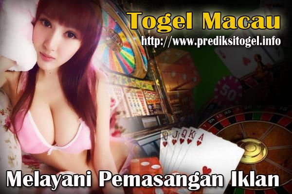 Prediksi Togel Macau 9 November 2012