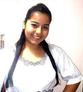 Mayra Alejandra Perdomo Perdomo
