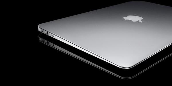Fakta Tentang Apple Yang Tidak Di Publikasikan