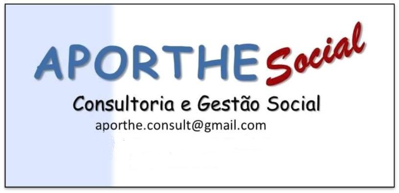 APORTHE SOCIAL Consultoria