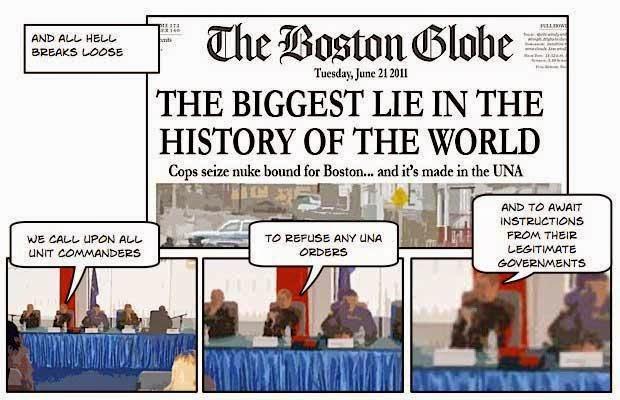 blackjack-boston-bombing-6