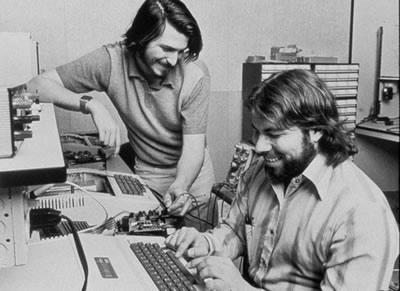 I Phone Steve Jobs
