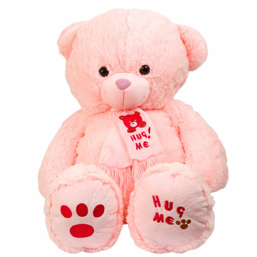 Hug-me-texted-teddy-bear-lovely-pink.jpg