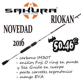 http://www.jjpescasport.com/es/productes/2041/SAKURA-RIOKAN-SPINNING-2-TRAMOS-IGUALES