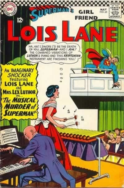 Vintage Comic Book Cover : Great pictures hilarious vintage comic book covers