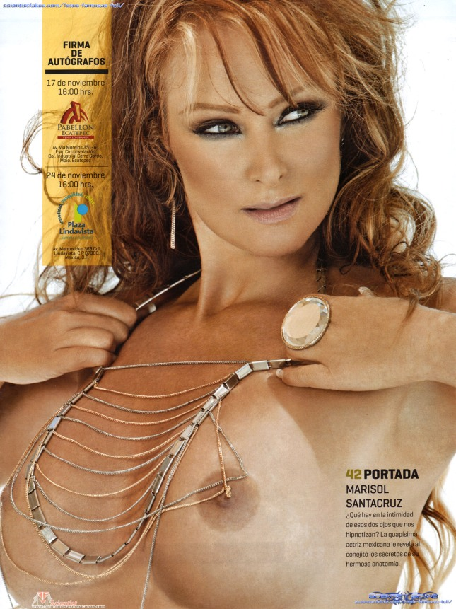 hot naked women posters