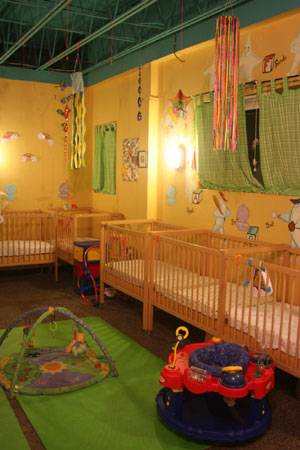 Tir Na Nog Childcare Natick Ma Daycare Preschool Infant Daycare Baby Childcare Natick Ma