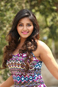 Actress Anjali latest glam pics-thumbnail-16