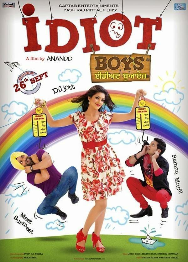 Idiot+Boys+2014+Punjabi+720p+WEBRip+800mb.jpg (600×836)