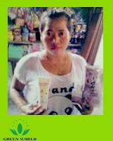 http://proslimteadarigreenworld.blogspot.co.id/