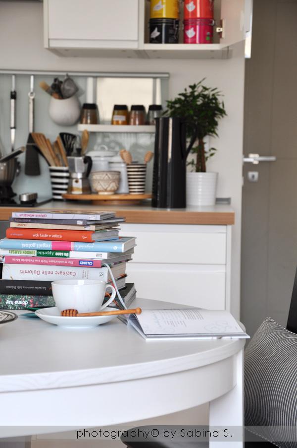 Margherite farfalle e sogni by sabina sala i miei libri di cucina - Libri di cucina consigliati ...
