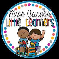 http://missjacobslittlelearners.blogspot.com.au/