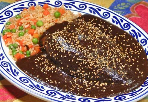 Buscan Crear Inventario De La Cocina Tradicional Mexicana